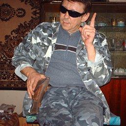 Василий, 51 год, Шепетовка