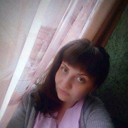 Фото Даша, Сальск - добавлено 4 июля 2018