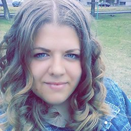 Наташка, 23 года, Слуцк