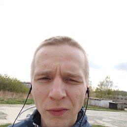 Egor, 25 лет, Верхний Тагил