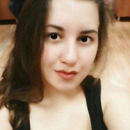 Аделина, 23 года, Салават
