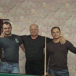 Вячеслав, 66 лет, Далматово