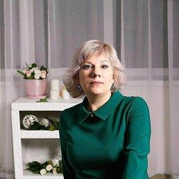 Светлана, 48 лет, Можга
