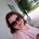 Фото Анастасия, Тула, 28 лет - добавлено 24 июня 2018