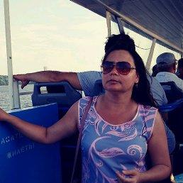 Марина, 44 года, Чебоксары