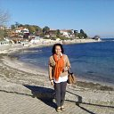 Фото Лили, Бургас, 57 лет - добавлено 30 июня 2018