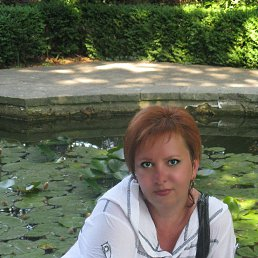 Oksana, 47 лет, Полтава