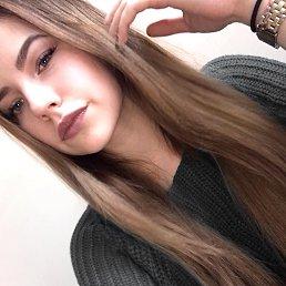Вероника, 20 лет, Ульяновск
