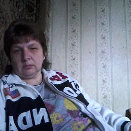 НЕ ВЫКУПАТЬ!!!!НИГДЕ!!!-МАРИНА, 54 года, Псков