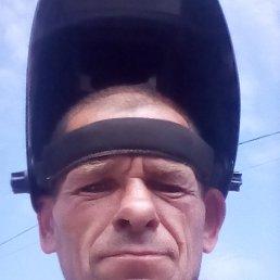 Юра, 46 лет, Васильков