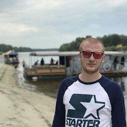 Игорь, 27 лет, Чернигов