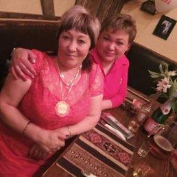 Татьяна, 60 лет, Жуковский