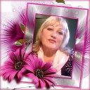 Фото Татьяна, Изюм, 67 лет - добавлено 15 июня 2018 в альбом «И снова Я!»