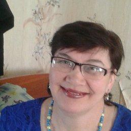 Татьяна, 51 год, Ковылкино