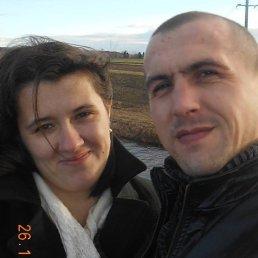 Андрій, 28 лет, Борислав