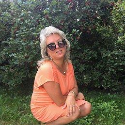 Ирина, 50 лет, Луцк