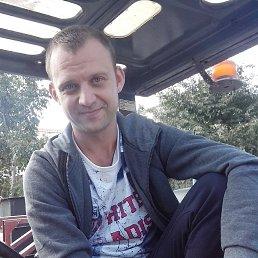 Виталий, 30 лет, Измаил