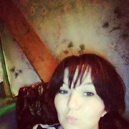 Илона, 29 лет, Елец
