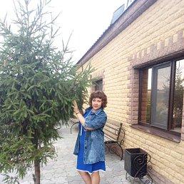 Вера, 30 лет, Сызрань