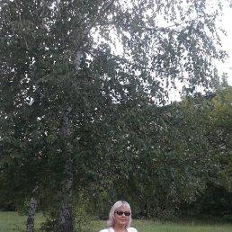 Вера, 60 лет, Чехов