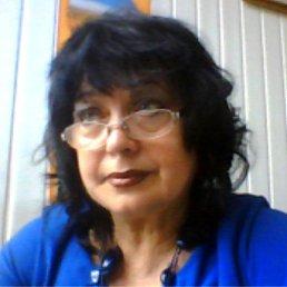Марина, 47 лет, Гусь-Хрустальный