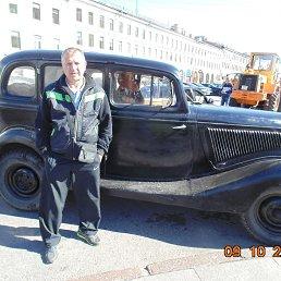 Алекскндр, 59 лет, Рязань