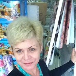 Ирина, Астрахань, 53 года