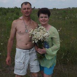 Lena, 56 лет, Ровно