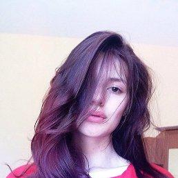 Darya, 19 лет, Вахруши
