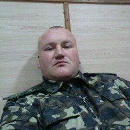 Дмитрий, 40 лет, Ичня