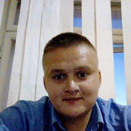 Виталя, 29 лет, Шепетовка
