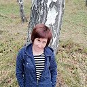Фото Елена, Новосибирск, 41 год - добавлено 23 сентября 2018