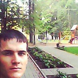 александр, 24 года, Монастырщина