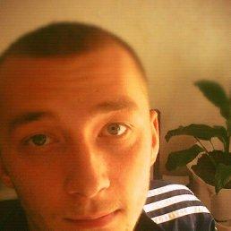 Денис, 30 лет, Кременчуг