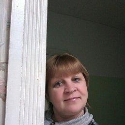 Марина, 53 года, Сарапул