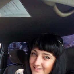 Юленька, 29 лет, Усть-Илимск