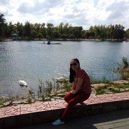 Rezida, 26 лет, Сургут