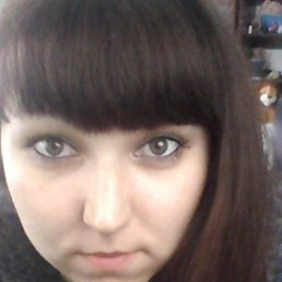 Александра, 29 лет, Кумертау
