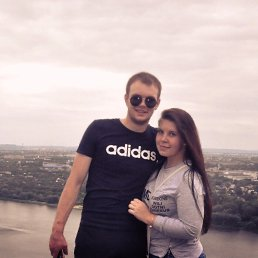 Ксения, 23 года, Княгинино