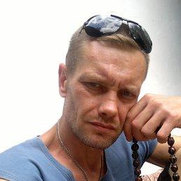 Андрей, 40 лет, Снежное