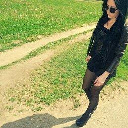 Svetlana, 25 лет, Кировоград