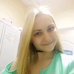 Аленка, 28 лет, Бикин