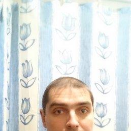 Павел, Челябинск, 34 года