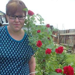 Катерина, 30 лет, Ува