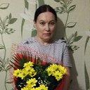 Фото Ольга, Алматы, 66 лет - добавлено 22 сентября 2018