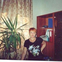 Лариса, 49 лет, Дзержинск