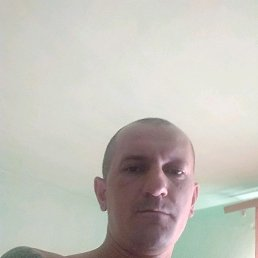 Александр, 31 год, Новоайдар