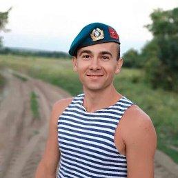 Михаил, 25 лет, Тирасполь