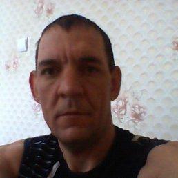 Василий, 40 лет, Славяногорск