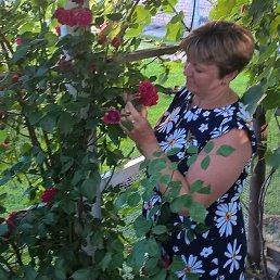 Lyudmila, 43 года, Миргород